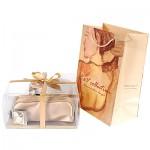 Комплект козметични чанти
