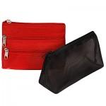 Козметичен несесер за дамска чанта