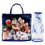 Опаковки за детски играчки