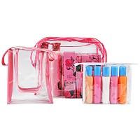 Опаковки за парфюмерия и козметика